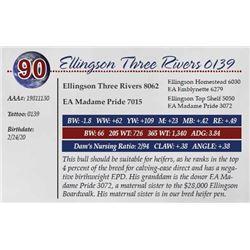 ELLINGSON THREE RIVERS 0139