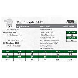 KR OUTSIDE 0119