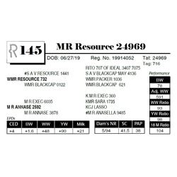 MR Resource 24969
