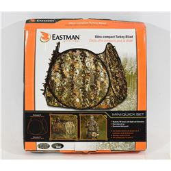 Eastman Outfitters Ultra Compact Turkey Blind