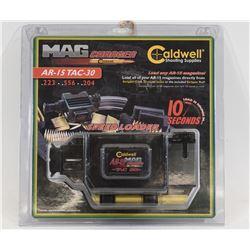 Caldwell Mag Charger .223/556/204