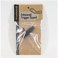 MagPul AR Trigger Guard