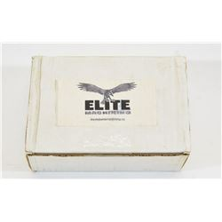 Elite Matching H&K SL8 Magazine Adapter