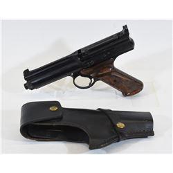 Vintage Crosman 600 Series BB Gun
