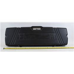 Field Locker Woodsman Hard Case