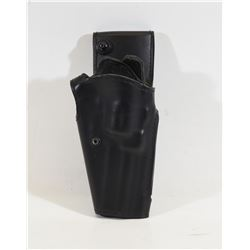 Safariland GP100 Level 3 Holster