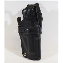 Safariland Beretta 92 Level 3 Holster