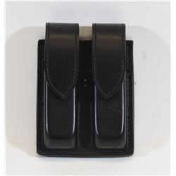 Safariland Double Mag Pouch for Beretta 92/S&W 59
