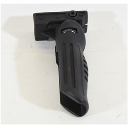 Forward Pic Rail Handgrip