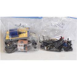Box Lot Tools