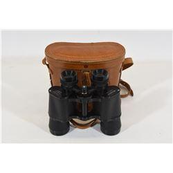 Carl Schweitzer 7x35 Binocular Field Glasses