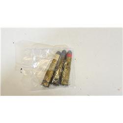 450-577 Martini Cartridges
