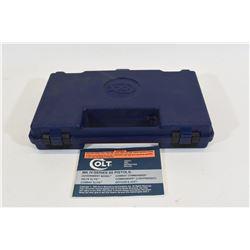 Colt MK IV Series Box