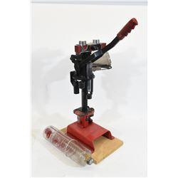 MEC SizeMaster SM82 Shotshell Reloader
