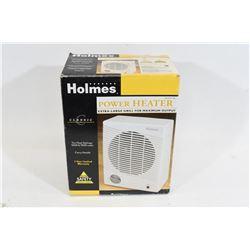 Holmes 1500 Watt Space Heater