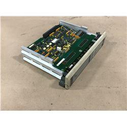 AEG MODICON AS-B883-001 COUNTER MODULE