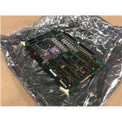 NACHI UM842 N80-MP2 N1A8-0012-A CIRCUIT BOARD