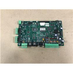 WELDING TECHNOLOGIES 8225-2M0 CIRCUIT BOARD
