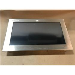 HOPE INDUSTRIAL SYSTEMS HIS-ML19.5-STAA TOUCH SCREEN