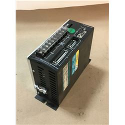 RELIANCE ELECTRIC DDM-005X DRIVE