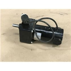 BODINE ELECTRIC 1062VACL0006 MOTOR