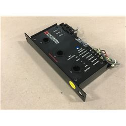 LOAD CONTROLS PH-3A-R TRANSDUCER