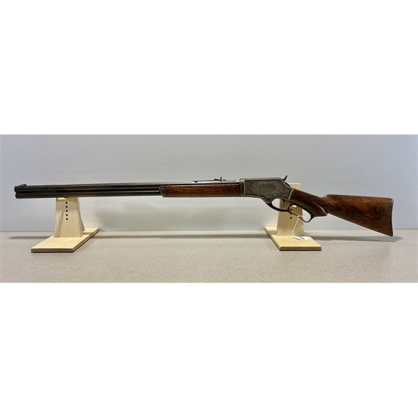MARLIN MODEL 1881 DELUXE IN .40 CAL