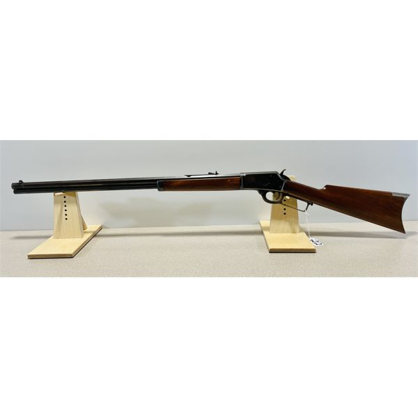 MARLIN MODEL 1889 IN .32 - 20
