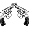 Image 1 : CROSS BORDER APPROVAL, CONSIGNOR & BUYER GIFTS, FIREARM VIDEOS - FOR YOU!