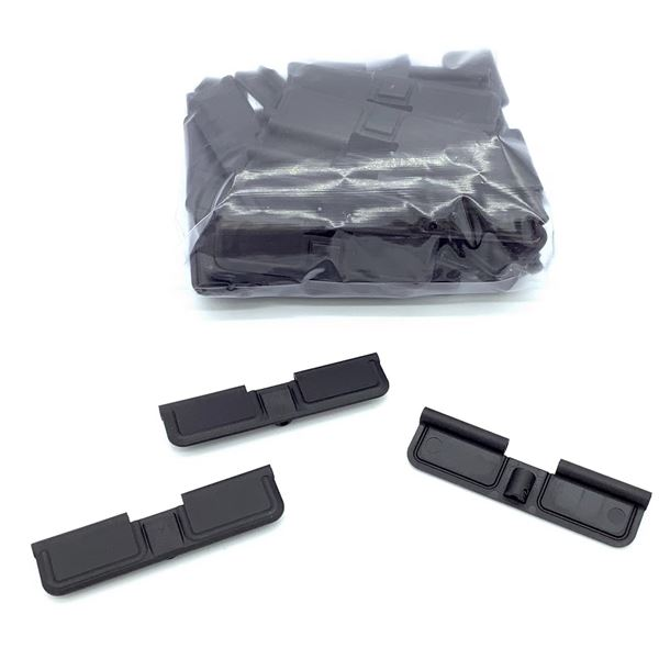35 Polymer Ejection Port Covers