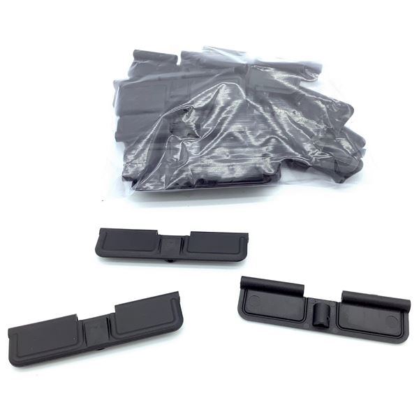 AR-15, 27 Ejection Port Covers