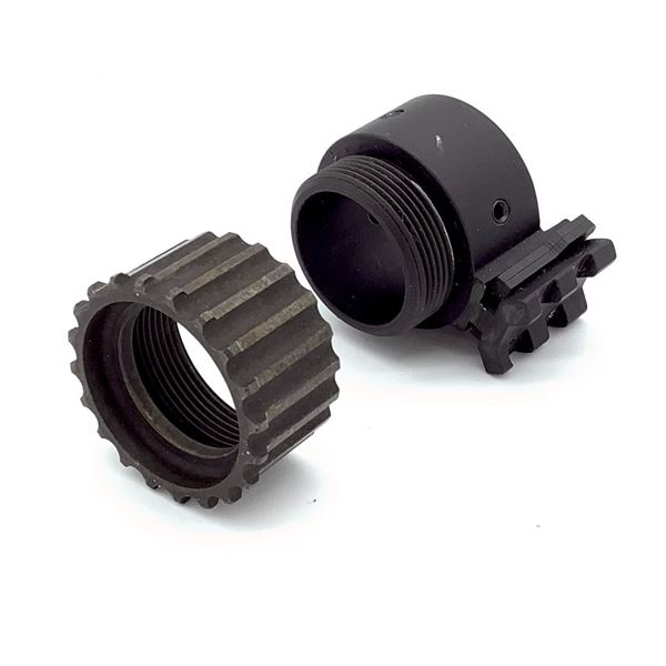 TNW/Aero Precision Adapter for AR15 Handguard
