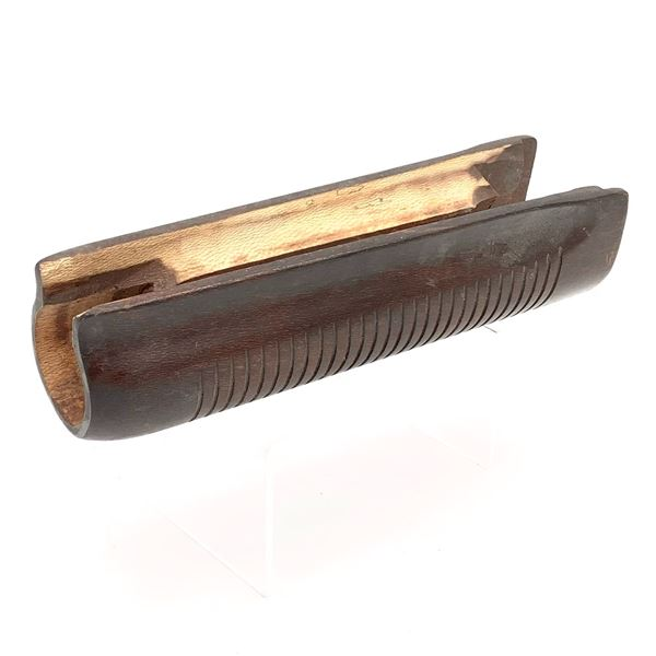 Remington 870 Wood Fore-end