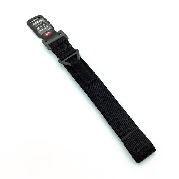 Blackhawk Medium CQB/Rigger's Belt, New