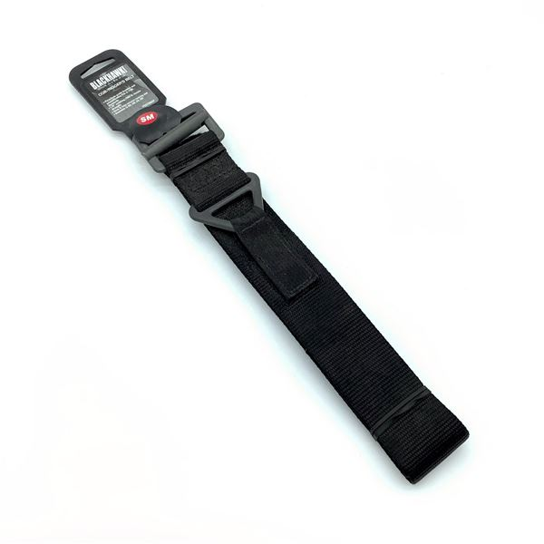 Blackhawk Small CQB/Rigger's Belt, New