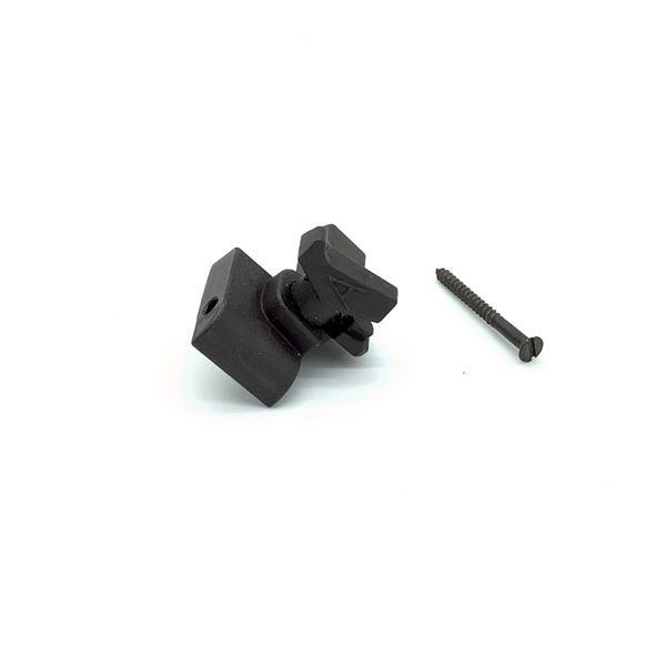 M14 Full Auto Switch