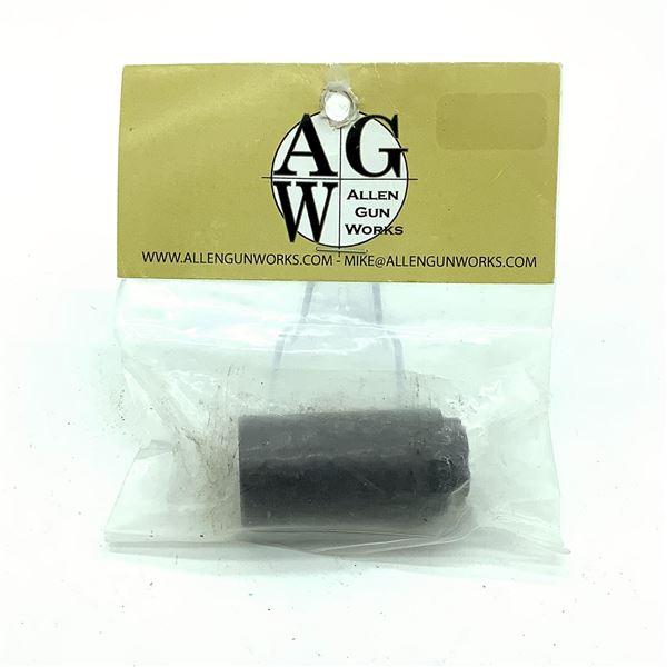 AGW CZ/VZ 58/858 Linear Muzzle Brake, New