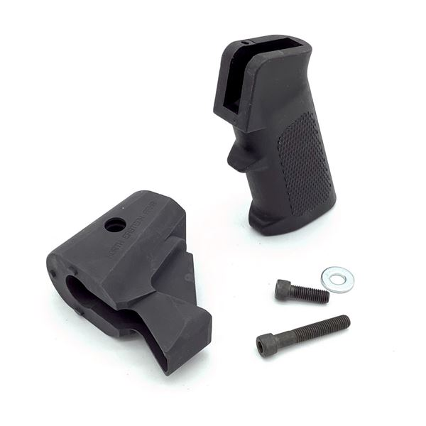 NEA Remington 870 AR Stock Adapter with Pistol Grip