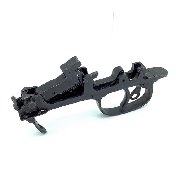 Russian SV40 Trigger Assembly