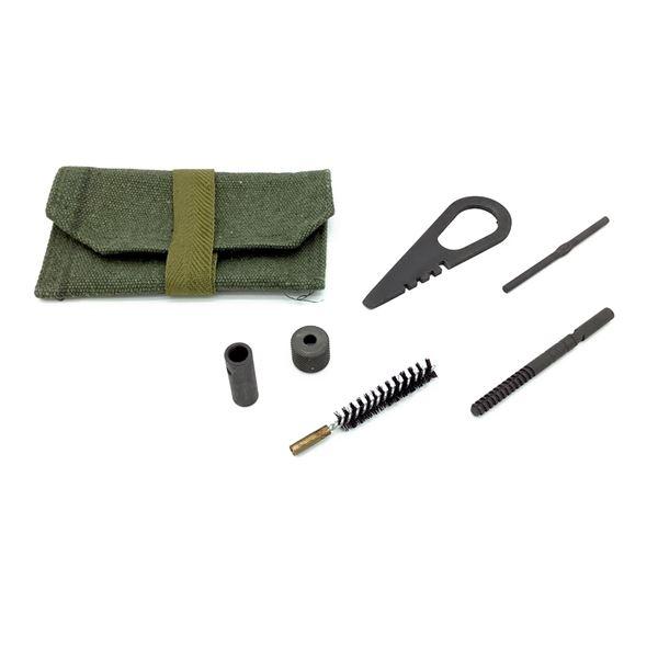 Mosin Nagant Cleaning Kit
