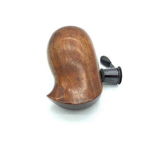 Target 22 Wooden Forward Hand Rest