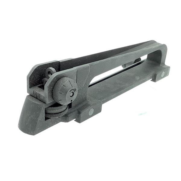 Carry Handle for AR