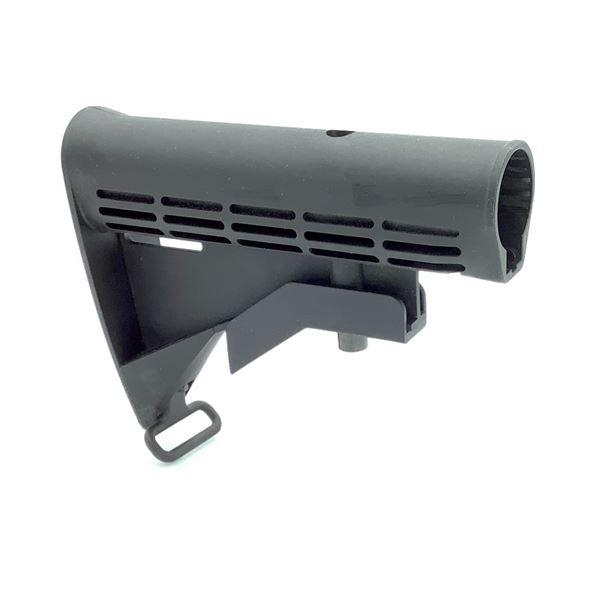 AR-15 Butt Stock
