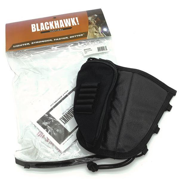 Blackhawk Cheek Pad for Rifle, New