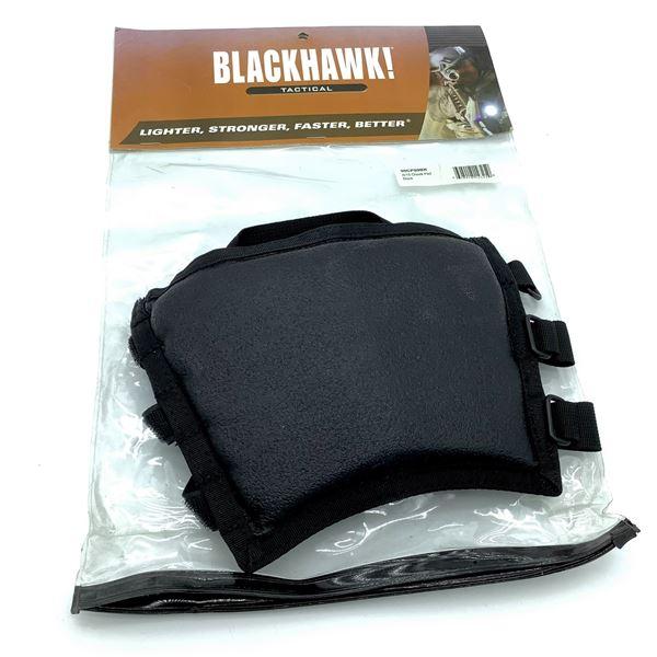 Blackhawk AR-15 Cheek Pad, New