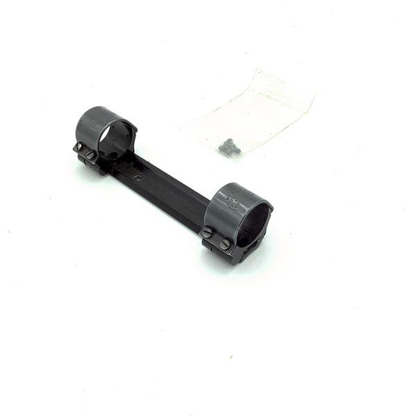 Remington 100 Flip Mount/ Weaver Pivot Mount