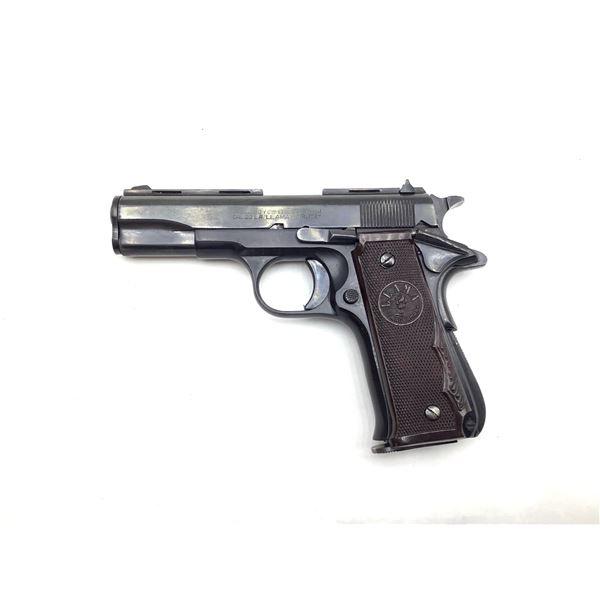 Llama Airlite, 22lr, Semi Auto Pistol, Prohibited