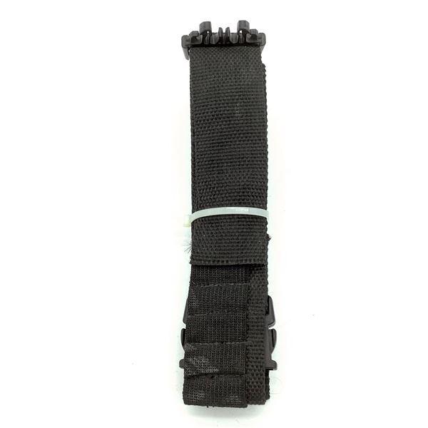 Rifle Cartridge Belt