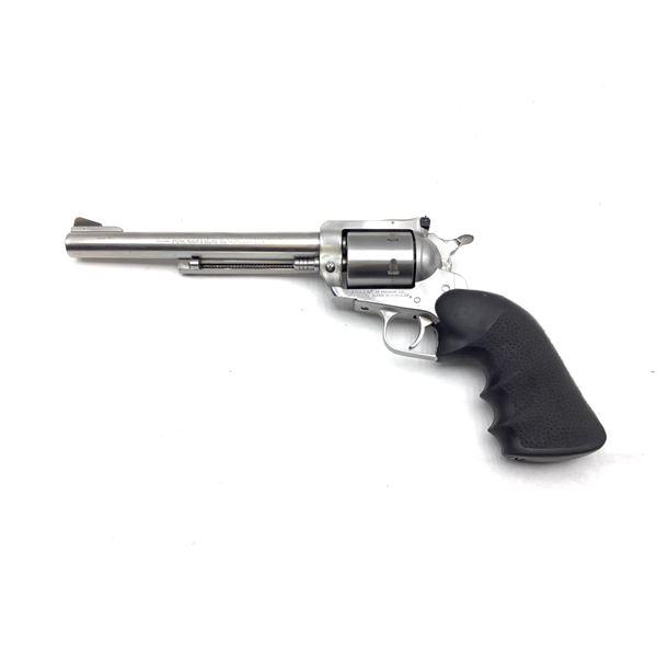 Ruger Super Blackhawk 44 Mag, Revolver.