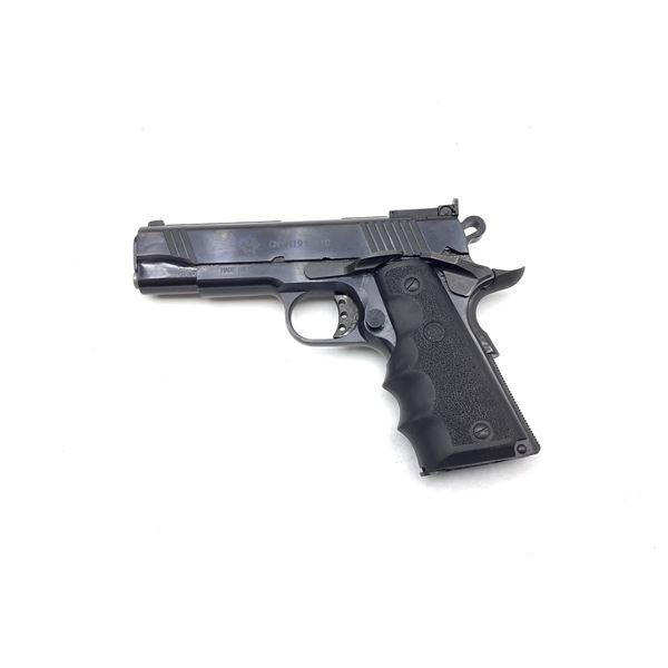 Norinco M1911A1C, 45ACP, Semi Auto Pistol